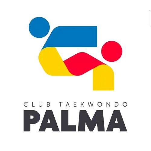 CLUB TAEKWONDO PALMA