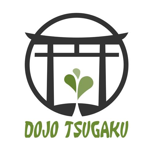DOJO TSUGAKU