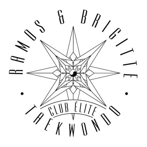 RAMOS & BRIGITTE TAEKWONDO