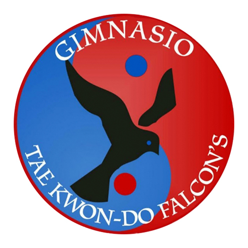 GIMNASIO TAE KWON-DO FALCON'S