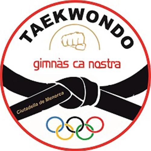 GIMNASIO KUKKIWON TAEKWON-DO