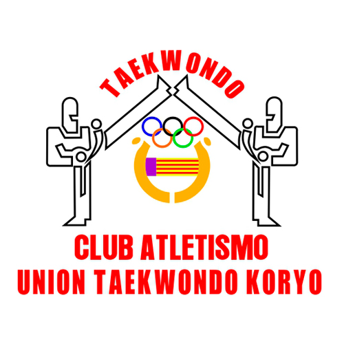 CLUB ATLETISMO UNION TAEKWONDO KORYO